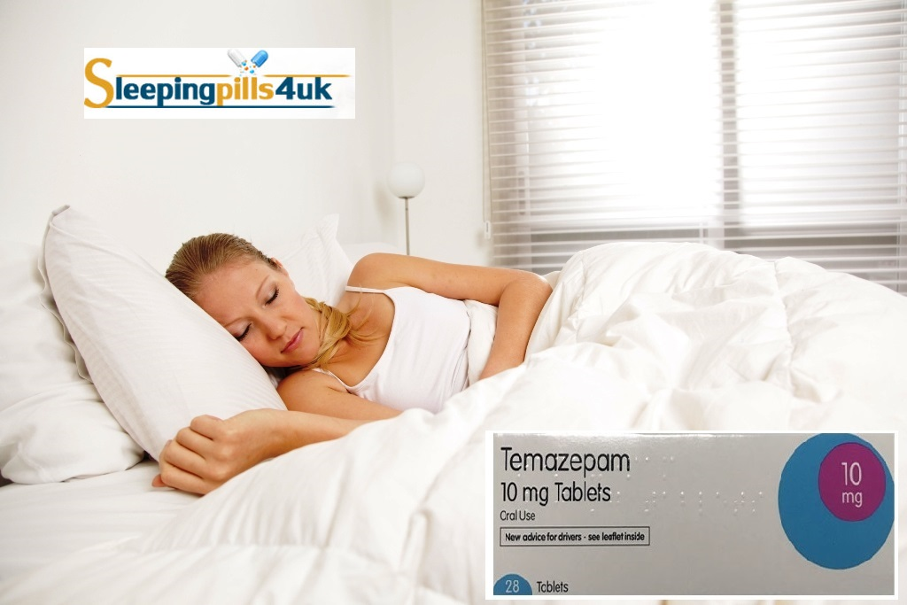 Buy Long Term Sleeping Pills Online